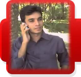 Google Bangla Type